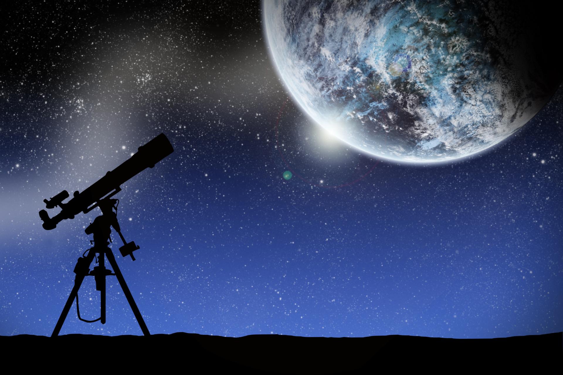 Astronomie-Keynote-das-original