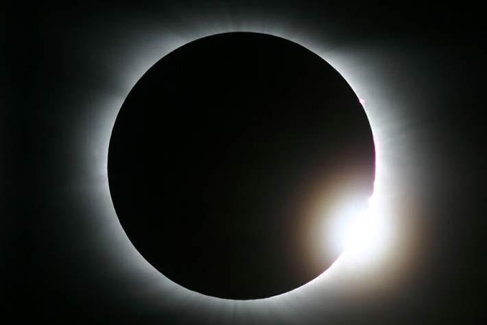 Expeditionen zur Schwarzen Sonne