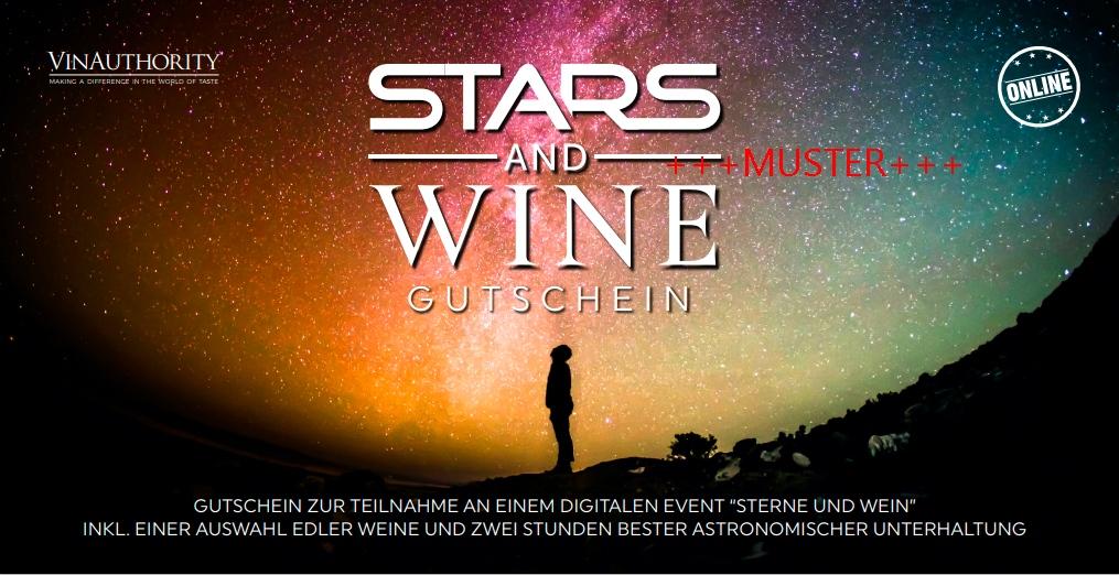 StarsandWineGutschein1