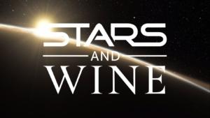 Sterne und Wein Video